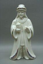 MINT Lenox Nativity China Jewels Gaspar with BOX Sku#170548861