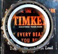 Timken 515745 Rodamiento Conico Cone Bearing