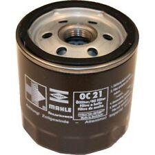 Ölfilter OC21 oil filter Harley Davidson XLH XL-ANV FLHTCUI FXRS-SP XR FXST FL F