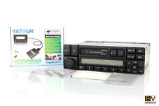 Original Radio Mercedes-Benz special USB SD AUX MP3 BE1350 W124 W140 R129 W463