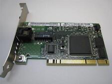 compaq nc3121 fast ethernet nic