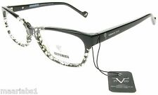 GENUINE VERSACE WOMENS 1969 DESIGNER EYE, READING GLASSES SPECTACLES FRAME NEW
