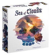 Sea of Clouds VF Jeu de societe Iello