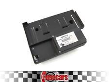 Holden Commodore VY HSV SS LS1 Powertrain Interface Module PIM 92087226