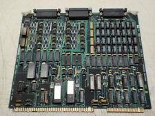 Hurco Machine 3  PCB Rev L _ 415-0177-020 _ 4150177020 _ 415-O177-O2O_415O177O20