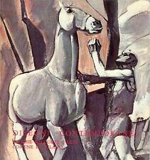 Disegni Contemporanei nelle Civiche Raccolte d'Arte, Milano, 1971