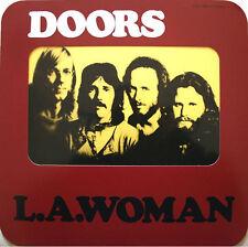 The Doors - LA Woman - 180g HQ LP NEW! SEALED! Jim Morrison -Riders on the Storm