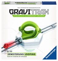 Ravensburger GraviTrax® Expansion Looping - NEW FACTORY SEALED !!