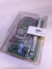 DSC PC1832 PowerSeries Alarm Control Panel