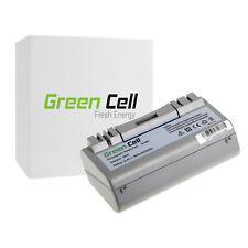 Battery for iRobot Scooba 300 330 340 350 380 385 390 5800 5806 5900 (3.5Ah)
