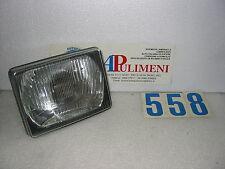 53311146 FARO SX (HEAD LAMPS) INNOCENTI MINI 120 DE TOMASO CARELLO