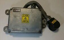 Used Stanley D2S D2R Xenon HID ballast headlight control module unit Infiniti 45