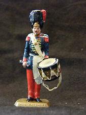MOKAREX Tambour Grenadier Second Empire