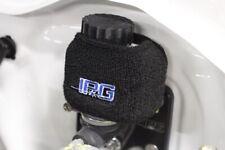 Ipgparts Brake Clutch Master Cylinder Reservoir Covers Fits Integra Civic Crx