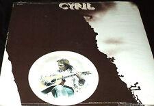 CYRIL HAVERMANS Out of Focus LP 70s FOLK SSW RECORD STILL SEALED ORIGINAL 1973
