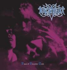 Katatonia - Dance Of December Souls [Vinyl LP] - NEU