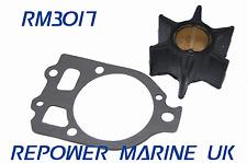 Pompe & Joint pour Mercury Hors-Bord Moteur, Mercruiser Alpha Gen I , 47-89984