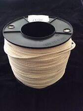 Cotton  Sash Cord 4mm x 20m Quality Australian Made
