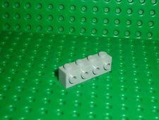 LEGO Star Wars OldGray brick 30414 / set 10019 10129 7191 10020 8364 4728 10022