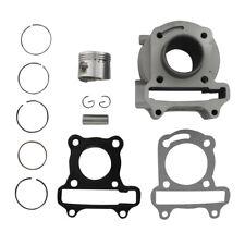 50ccm Zylinder - Kit für Rex RS 250 400 450 460 500 600 700 750 900 50