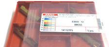 5 PLAQUITAS DE FORMA 38304-12 am35c 141127ps de Arno NUEVO h11049