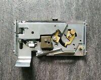 Aufsatz Münzprüfer 2 EURO mechanisch NRI G05 G07 Merkur ADP Münzeinwurf 2 €