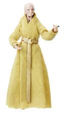 Hasbro Star Wars The Black Series Supreme Leader Snoke Action Figure