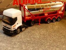 1/87 Albedo Renault Premium Zirndorfer Bier Container 710039