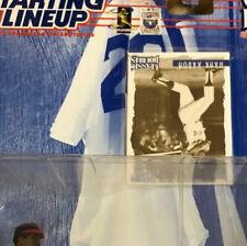 New listing Rare!!!  Packaging Error!!! Hank Aaron/Jackie Robinson SLU Classic Doubles.