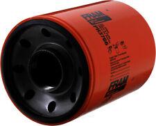 FRAM PH3766 (BOX OF 2) EXTRA GUARD Engine Oil Filter