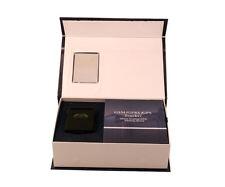 Coban Personal gps Traqueur TK102B vehicle spy gps gsm tracking device box