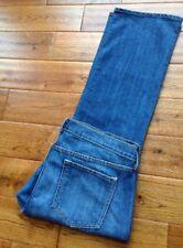 GORGEOUS! Old Navy Diva Bootcut Jeans Sz 18 Petite/Short W42 L29 EXCELLENT COND!