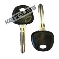 Hudson /& nVision Ilco 1597 keyblank for various Anderson Hickey Haworth
