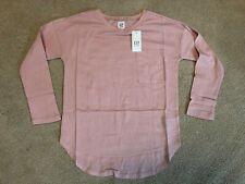 GAP - Pink T-Shirt - BNWT - SIZE S