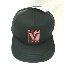 196f97b8 VANS Men's Trucker Hats | eBay