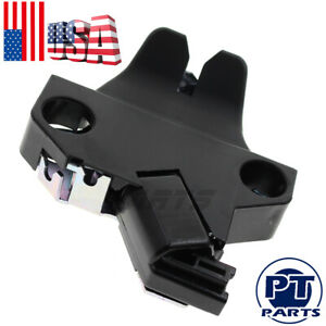 64600-53060 For LEXUS IS250/IS350/IS F TRUNK LID ACTUATOR LATCH LOCK Replacement