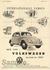 Cars Original Art Posters