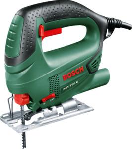 Bosch seghetto alternativo PST 700 E