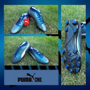 NEW! Men's Puma One Football Boots - Various Sizes