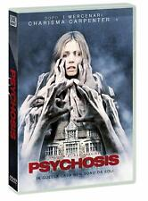 Dvd Psychosis - (2010) .......NUOVO