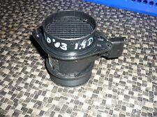 Luftmassenmesser Motorraumteil Fiat Scudo Peugeot 307 9629471080 #MRT84 a/b*