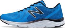 New Balance Hombre Zapatos Atléticos New Balance 790 | eBay