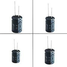 Capacitor 25v 470uf 680uf 1000uf 2200uf Electrolytic Capacitors Assortment Kit
