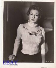 Evelyn Keyes busty VINTAGE Photo circa 1949
