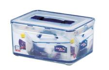 Lock & Lock Boîte hermétique rectangulaire 8 litres