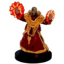 DandD Tyranny of Dragons 19 Human Red Wizard