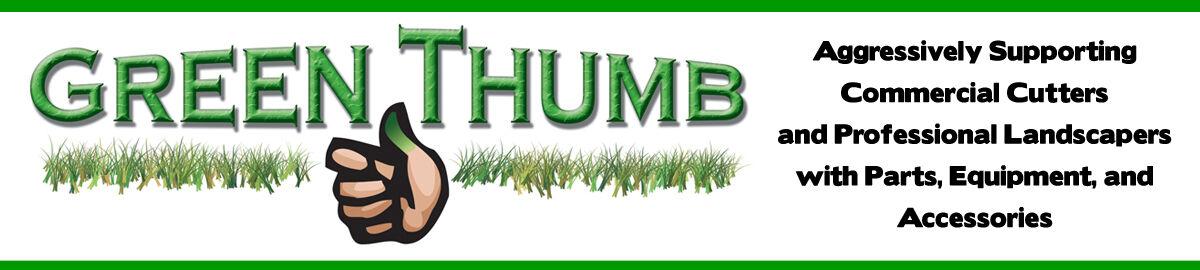 greenthumb0860