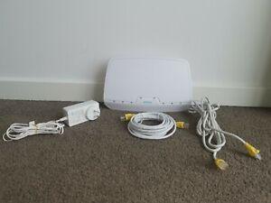 Optus Sagemcom F@ST 3864V3 OP ADSL/NBN WiFi Modem Router