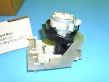 NEW OEM HP C4562-60045 Service Station Assy. Fits Deskjet 610/6600 See List