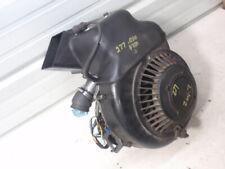 Ski Doo Rotax 277 Single Cylinder Snowmobile Engine Motor, Runs Great!